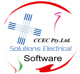 Solutions Electrical Software