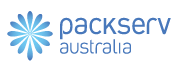 Packserv