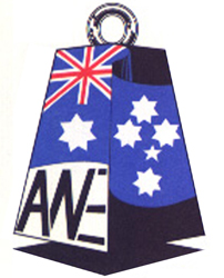 Australian Weighing Equipment