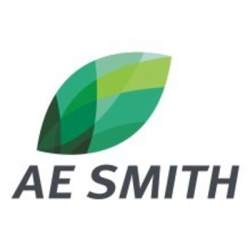 A E Smith and Son Pty Ltd