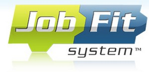 Jobfit Systems International
