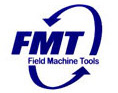 Field Machine Tools