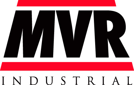 MVR Industrial