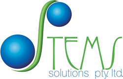 Stems Solutions Pty Ltd