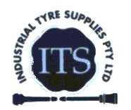 Industrial Tyre Supplies Pty Ltd