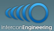 Intercon Engineering