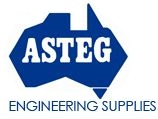 Asteg Engineering Supplies
