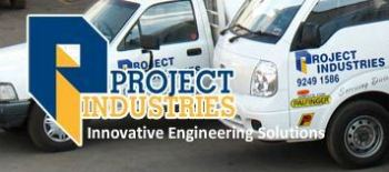 Project Industries