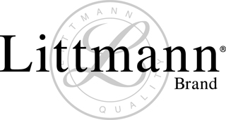 3M™ Littmann® Stethoscopes