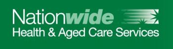 Nationwide Health & Aged Care Services