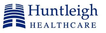 Huntleigh Healthcare