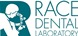 Race Dental Laboratory