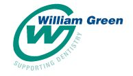 William Green