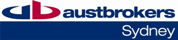 Austbrokers Sydney Pty Ltd
