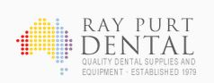 Ray Purt Dental