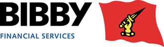 Bibby Financial Services Australia
