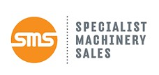 Specialist Machinery Sales