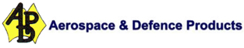 Aerospace & Defence Products