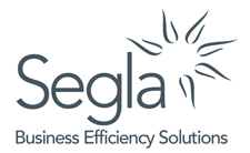 Segla International Pty Ltd