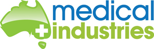 Medical Industries Australia
