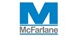 McFarlane Medical and Scientific