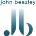 John Beazley & Co Pty Ltd