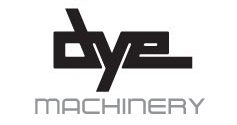 DYE Machinery (Australia) Ltd