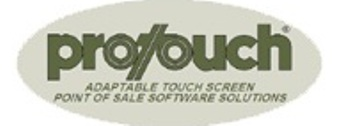ProTouch Software