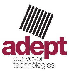 Adept Conveyor Technologies