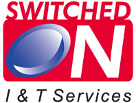 Switched On I & T Services