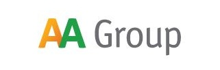 AA Group