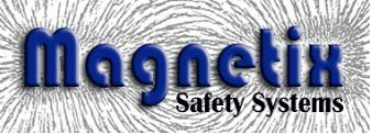 Magnetix Safety Systems Pty Ltd