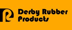 Derby Rubber Products