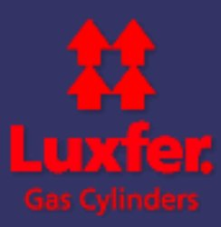 Luxfer Gas Cylinders