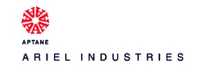 Ariel Industries