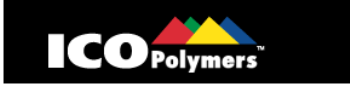 ICO Polymers