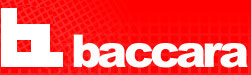 Baccara Automation Control