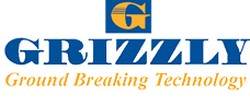 Grizzly Engineering