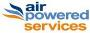 Air Powered Services