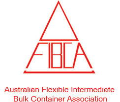 Australian Flexible Intermediate Bulk Container Association