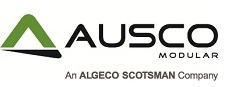 Ausco Modular/Ausco Building Systems