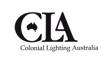 Colonial Lighting