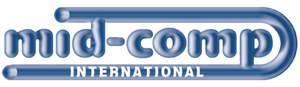 Mid-Comp International Pty Ltd