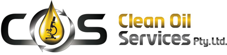 Clean Oil Services