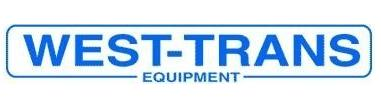 West-Trans Equipment