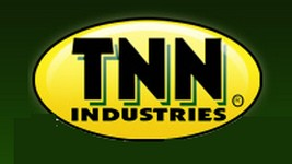 TNN Industries