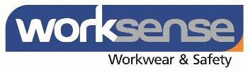 Worksense Workwear & Safety