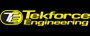 Tekforce Engineering
