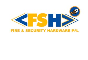 FSH - Fire & Security Hardware