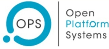 Open Platform Systems